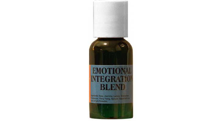 Emotional Integration Blend