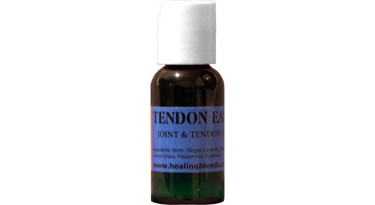 Tendon Ease